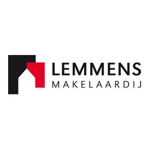 Lemmens Beheer BV