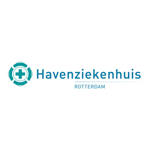 Havenziekenhuis Rotterdam