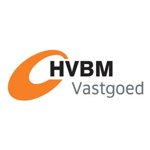 HVBM vastgoed