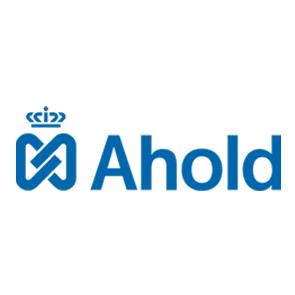 Koninklijke Ahold NV