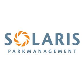 Solaris Parkmanagement BV