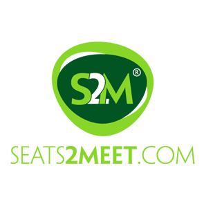 seats2meet