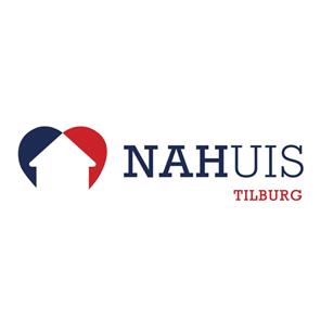 Stichting NAHuis