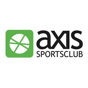 Axis Sportclub Tilburg
