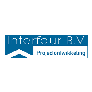 Interfour Projectontwikkeling BV