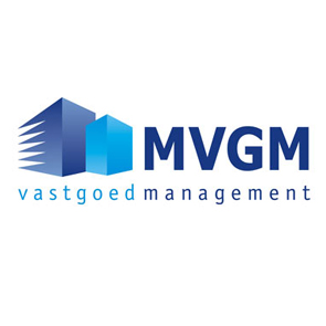 MVGM vastgoedmanagement