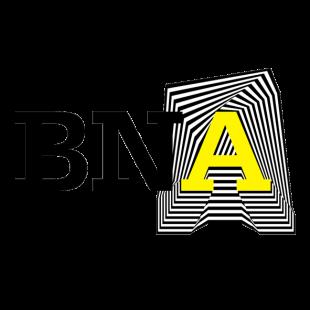 erkend BNA bureau