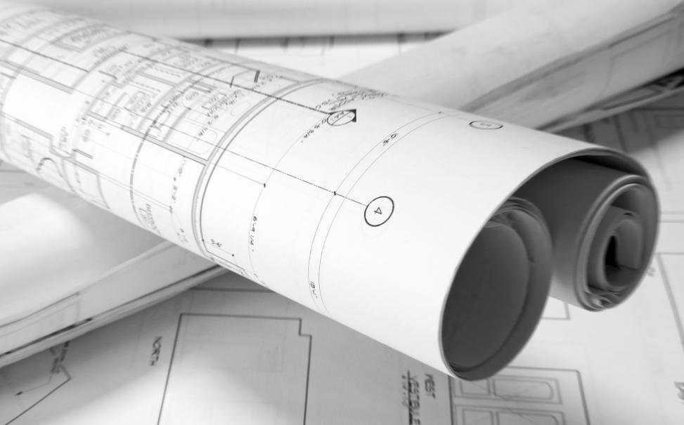 vacature Bouwkundig Ontwerper/Architect in opleiding